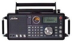 Радиоприемник Радиоприемник Tecsun S-2000