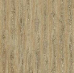 Виниловая плитка ПВХ Виниловая плитка ПВХ BerryAlloc Pure Click 55 XXL 60000064 Toulon Oak  293M