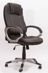 Офисное кресло Офисное кресло Sedia Diego