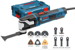 Bosch GOP 55-36 (0601231101)