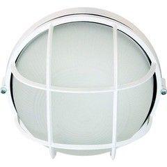 Промышленный светильник Промышленный светильник Feron НПО11-100-02