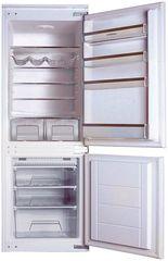 Холодильник Холодильник Hansa BK316.3FA