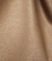 Ткани, текстиль noname Портьера однотонная НТА106-V24