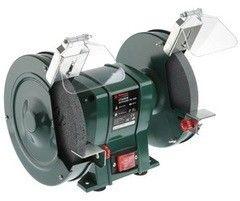 Точильно-шлифовальный станок Hammer Flex TSL350C