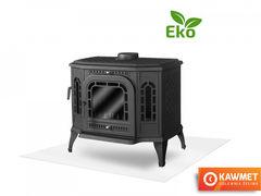 Камин KAW-MET P7 12 kW Eko
