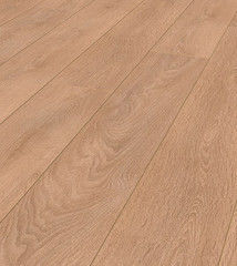 Ламинат Ламинат Kronospan Floordreams Vario 8634 Light Brushed Oak доска (LP)