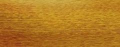 Сайдинг Сайдинг АЛЬТЕРфасад Корабельный брус (дуб золотой)