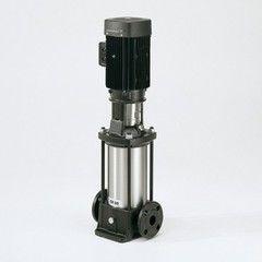 Насос для воды Насос для воды Grundfos CR 3-5 F