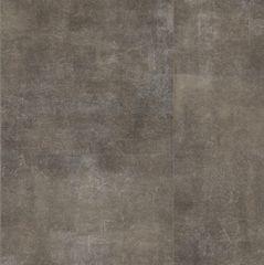 Виниловая плитка ПВХ Виниловая плитка ПВХ Parador Vinyl Basic 2.0 1730652 Минеральная черная черепица