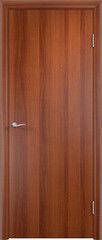 Межкомнатная дверь Межкомнатная дверь VERDA ДПГ Итальянский орех