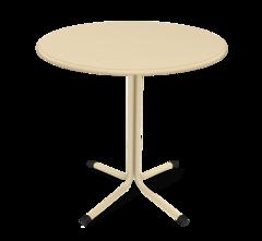 Обеденный стол Обеденный стол Sheffilton SHT-T7/76 Металл