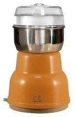 Кофемолка Кофемолка Irit IR-5303