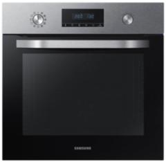 Духовой шкаф Духовой шкаф Samsung NV70K3370BS