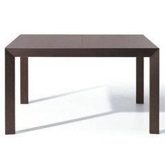 Обеденный стол Обеденный стол BRW Ларго PSTO (раздвижной)