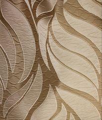 Ткани, текстиль noname Портьера с рисунком FYL860-14