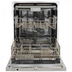 Посудомоечная машина Посудомоечная машина Weissgauff BDW6138D