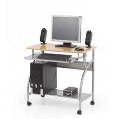 Письменный стол Halmar B-6 ольха
