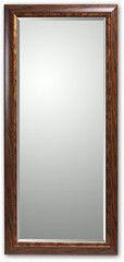 Зеркало Алмаз-Люкс М-033 (140х70)