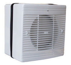 Systemair BF-W 100A WINDOW FAN