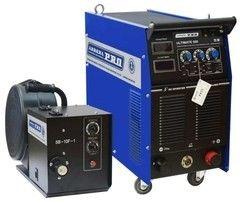 Сварочный аппарат Сварочный аппарат Aurora ULTIMATE 500