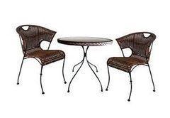 Комплект мебели из ротанга Sundays HFS 066/066.1