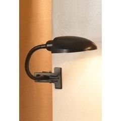 Настольный светильник Lussole Roma LST-4214-01