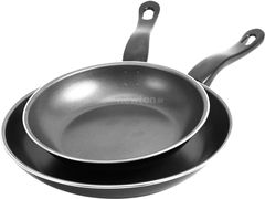 Сковорода Сковорода Calve Набор сковород Calve CL-7030