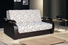 Диван Диван DM-мебель Поло (3М)