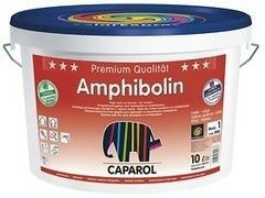 Краска Краска Caparol Amphibolin CB1 5 л