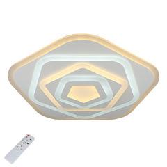 Светильник Светильник Omnilux Monteluro OML-05407-120