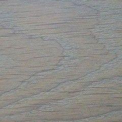 Паркет Паркет Woodberry 1800-2400х140х21 (Сигарный дым)