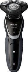 Электробритва Электробритва Philips S5110/06