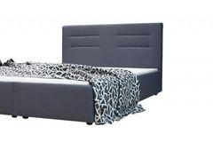 Кровать Кровать Divanta Поинт арт.2