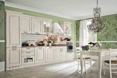Кухня Кухня Armarium Classic 3