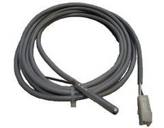Комплектующие для систем водоснабжения и отопления Vaillant Датчик бойлера ГВС (306257)