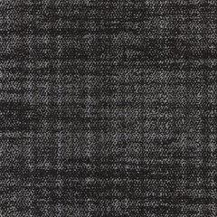 Ковровое покрытие Interface Contemplation 4263012 Rural
