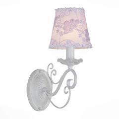 Настенный светильник ST Luce Incanto SL160.501.01