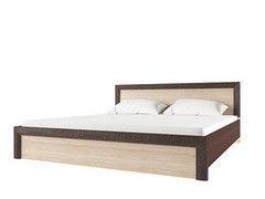 Кровать Кровать Анрэкс Denver 140