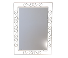 Зеркало Sheffilton Грация 628
