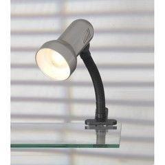Настольный светильник Lussole Sofia LST-4964-01