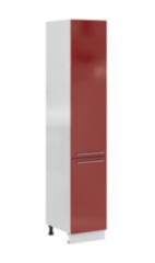 Кухонный шкаф Кухонный шкаф Интерьер-Центр Олива 400 пенал