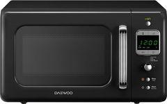 Микроволновая печь Микроволновая печь Daewoo KOR-6LBRB