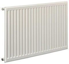Радиатор отопления Радиатор отопления Heaton 10*500*2600 гигиенический