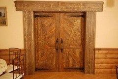 Межкомнатная дверь Межкомнатная дверь Orvietto Ришелье EX003