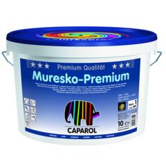Краска Краска Caparol Muresko-Premium База 1 2,5л