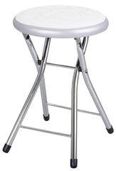 Кухонный стул Домотека Соренто D0/C1