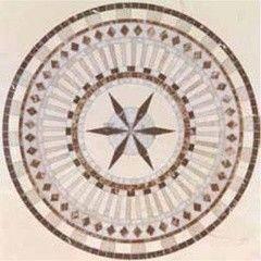 Плитка Плитка Cerpa Ibero P-Ibero Decor