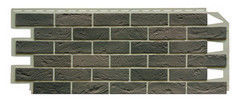 Фасадная панель Vox Solid Brick Germany 005