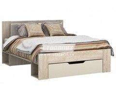 Кровать Кровать СтолПлит Милано СБ-2324 (160x200)