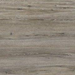 Ламинат Ламинат Kronostar Grunhoff D1837 Дуб Кристалл Темный